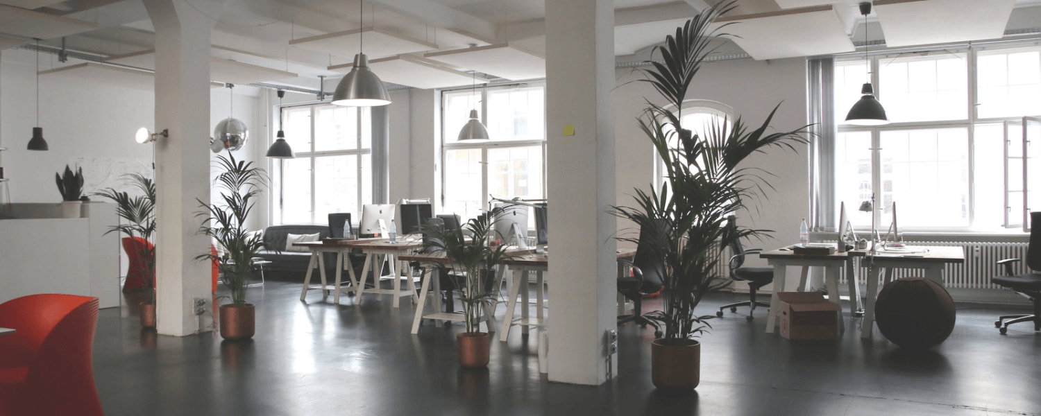 open concept office space. Why Your Open Concept Office Space Doesn\u0027t Work \u2013 And How To Make Sure It Does : Loop