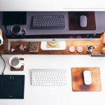 These work from home tips can help you be at your efficient best always.