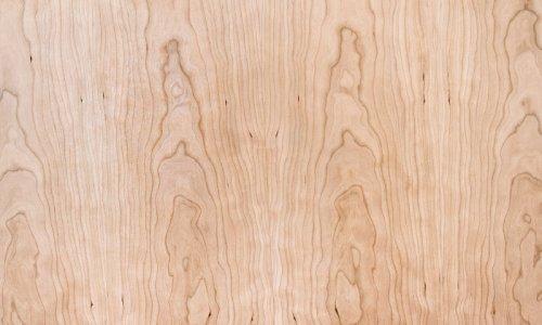 wood rectangle-100